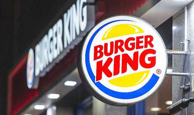 https://www.acxias.com/wp-content/uploads/2020/10/Burger-King-QS.jpg