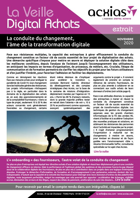 https://www.acxias.com/wp-content/uploads/2020/11/10-veille-nov2020-extrait.jpg