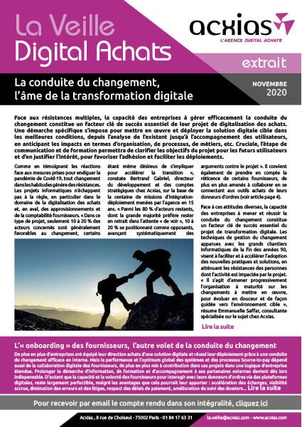 https://www.acxias.com/wp-content/uploads/2020/11/veille-nov2020-une.jpg
