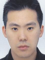 https://www.acxias.com/wp-content/uploads/2020/12/Christian-Aroonvuthiwong-Copie-copie.jpg