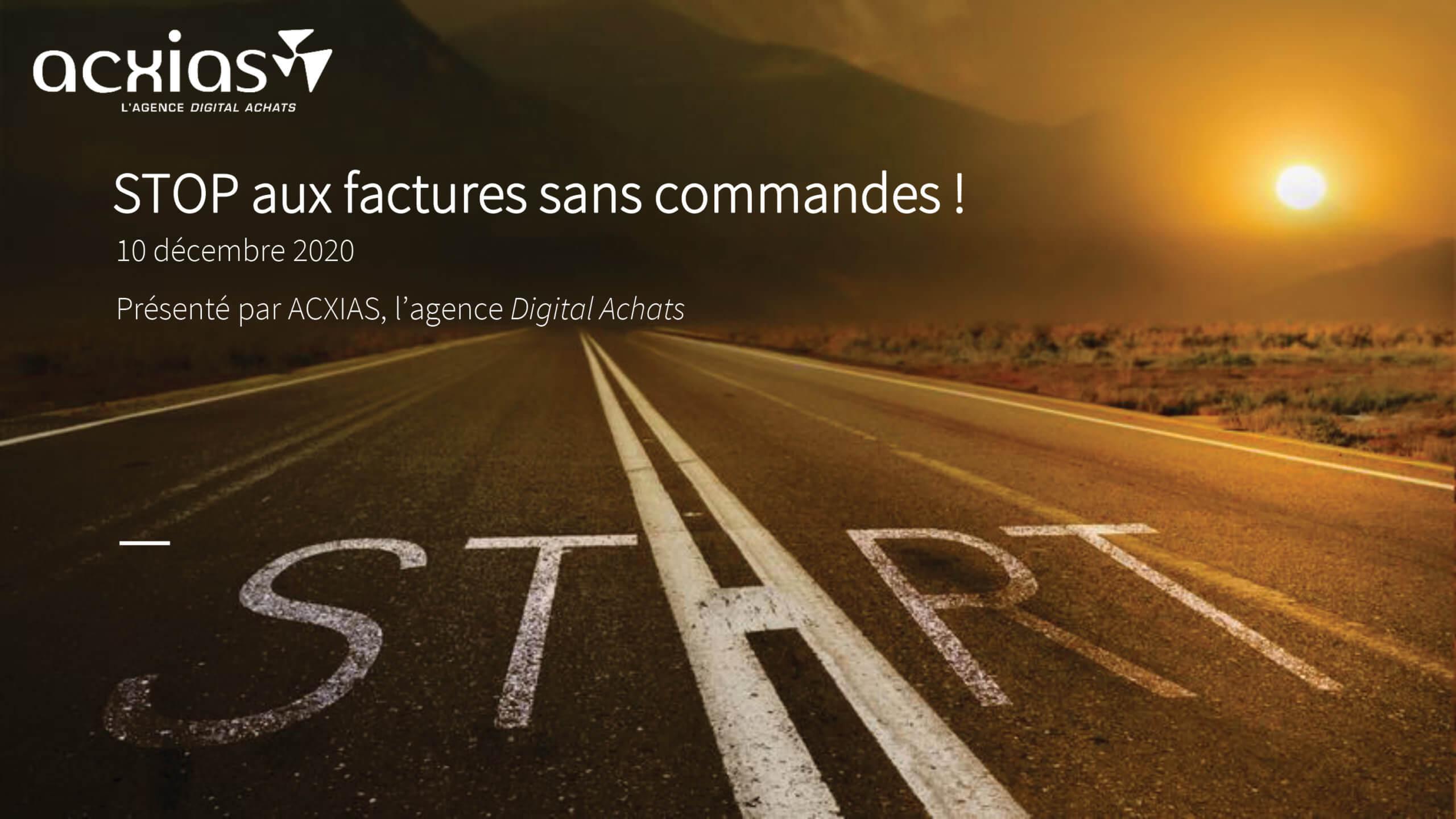 https://www.acxias.com/wp-content/uploads/2020/12/Factures-Sans-Commandes-scaled.jpg