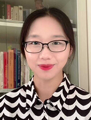 https://www.acxias.com/wp-content/uploads/2020/12/YANG-Yatingfang-Copie-copie.jpg