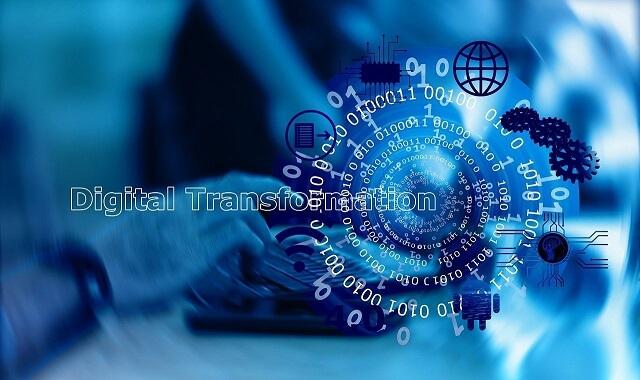 La transformation digitale, un projet source de résistances