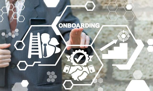 L'« onboarding » des fournisseurs, l'autre volet de la conduite du changement