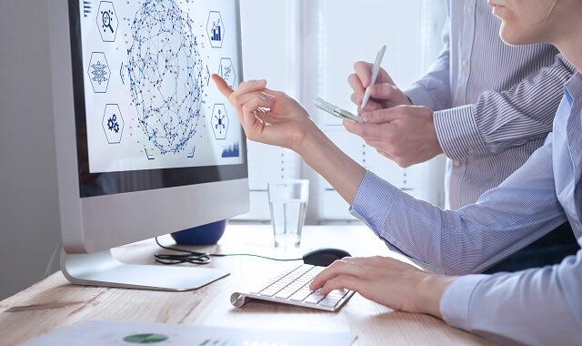 L'expertise en solutions, l'atout majeur d'une agence Digital Achats