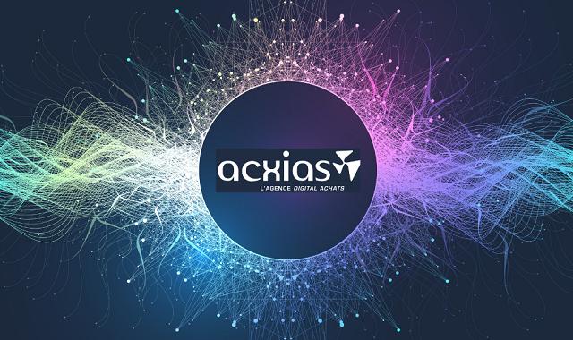 https://www.acxias.com/wp-content/uploads/2021/06/Developpement-Acxias-Redimensionne.png