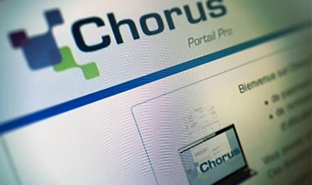 https://www.acxias.com/wp-content/uploads/2021/09/Chorus-Breve-Invoice4.0-09-2021.jpg