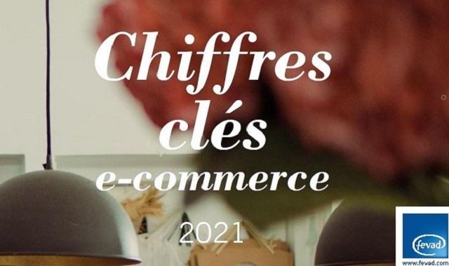 https://www.acxias.com/wp-content/uploads/2021/09/Rapport-Chiffres-cles-2021-eCommerce-Fevad-avec-logo-3.jpg